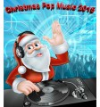 MAR16_CHRISTMAS-POP-CD