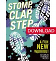 MAR16_STOMP-CLAP-STEP-DL