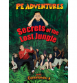 Secrets-of-Lost-Jungle-JPEG