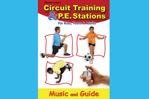 Bestselling-Items Circuit Training