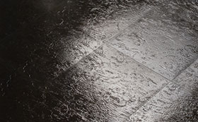 slate-black
