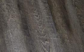 smoked-oak1