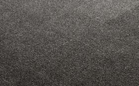 snap-carpet